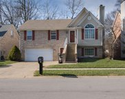 8614 Astrid Ave, Louisville image