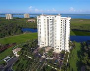 4800 Pelican Colony Blvd Unit 204, Bonita Springs image