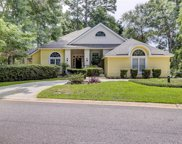 4 Chantilly Lane, Hilton Head Island image