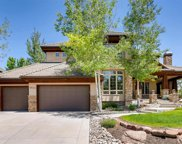 9542 East Silent Hills Place, Lone Tree image