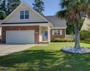 5019 Long Pointe Road, Wilmington image