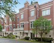 2601 North Greenview Avenue Unit F, Chicago image