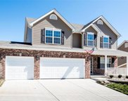 3339 Amber Heights  Lane, Imperial image