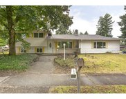 711 NE 195TH  AVE, Portland image