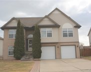 52090 Hickory Dr, Chesterfield image