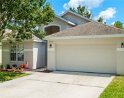 11320 Rouse Run Circle, Orlando image