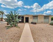 2301 W Aster Drive, Phoenix image