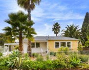 3929 Harrold, Santa Barbara image