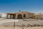 2091 Monazite Pl, Lake Havasu City image