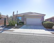 8003 W Greensleeves, Marana image
