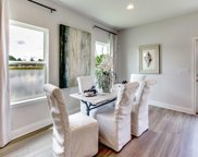 7462 SHADOW LAKE Drive Unit LOT 28, Panama City Beach image