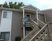 10275 WHITE PELICAN WAY Unit #102E, New Market image