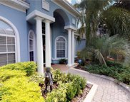 1727 Sarong Place, Winter Park image