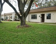 2996 Mission Drive E, Clearwater image