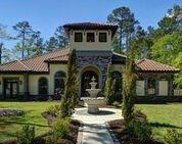 940 Moultrie Circle, Myrtle Beach image