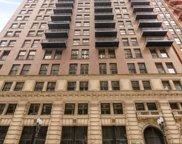 212 W Washington Street Unit #1406, Chicago image