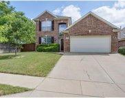 4937 Obrien, Fort Worth image