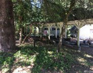 2410 Crestline Dr NW, Olympia image