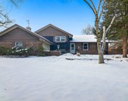 2705 Hobson Road, Downers Grove image