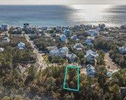 8A Wood Beach Drive, Santa Rosa Beach image