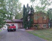 7701 119th Avenue N, Champlin image