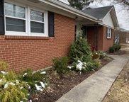 5200 Bardstown Rd, Louisville image