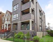 1543 W Diversey Parkway Unit #3, Chicago image