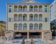 931 S Ocean Bvvd, North Myrtle Beach image
