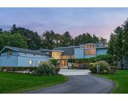 4 Duston Ln, Acton, Massachusetts image
