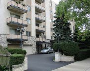 4125 North Keystone Avenue Unit 602, Chicago image