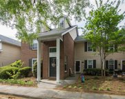 9242  Kings Canyon Drive, Charlotte image