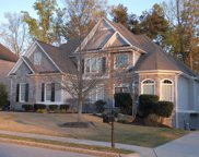 2577 Stone Manor Dr Unit 2B, Buford image