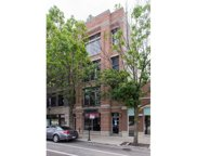 3530 North Halsted Street Unit PH, Chicago image
