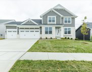 310 Old Forester  Drive, Lake St Louis image