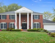 1 Knoll Ridge Road, Rolling Meadows image