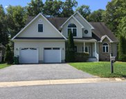 12518 Whispering Woods Dr, Ocean City image