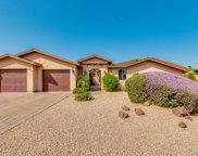 2810 E Victor Hugo Avenue, Phoenix image