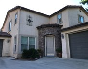 1378 Fenmore, Sanger image