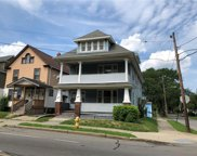 1524 Clifford Avenue, Rochester image