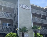 5600 N Ocean Blvd. Unit C-10, North Myrtle Beach image