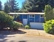31307 33rd Ave SW, Federal Way image