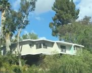 Marchena St, Woodland Hills image