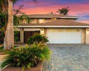 21911     Seacrest Lane, Huntington Beach image