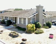 791 Dart Way, Greenfield image