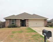 23857 Harvester Dr, Loxley image