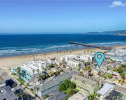 157     Ocean View     2, Pismo Beach image