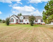 1053 Massey Rd, Mount Pleasant image