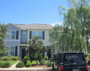 165 Olde Towne Way Unit 4, Myrtle Beach image