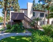 1322     Cabrillo Park Drive   G, Santa Ana image