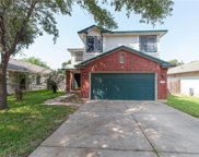 2243 Ada Lane, Round Rock image